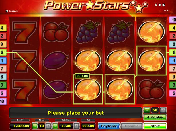 power-stars---slot-77-com-----4790-005