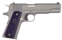 Colt Government model Series 80